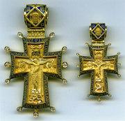 Куплю Антикварную Православную Богослужебную Утварь.