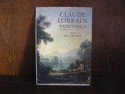 Набор - 13 открыток Клод Лоррен в советских музеях