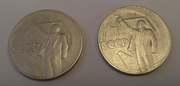 монеты с дефектами производства