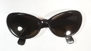 Старинные солнцезащитные очки .Предметы антиквариата и старины