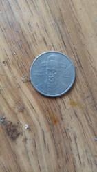 100 юаней 1988 года